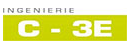 CETAB : bureau d'études environnement C3E