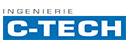 CETAB : bureau d'études environnement cTech