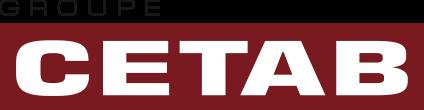 CETAB