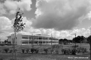 Centre IARD Caisse d'épargne
