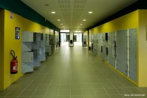 Collège Cadaujac