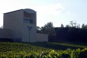 Château Faugères – Saint-Emilion