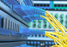 CETAB : bureau d'études réseaux numériques