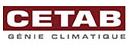 CETAB : bureau d'études environnement Génie éléctrique