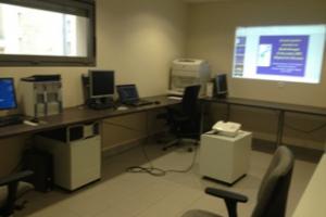 Centre Hospitalier Libourne