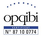 CETAB : certification OPQIBI