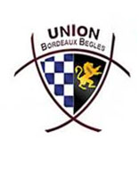CETAB : Sponsoring et Mécénat UBB