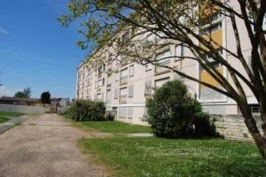 Loi Sur L'eau: Logements Santillane III à Talence (33)