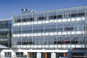 Lycée Montaigne – Bordeaux