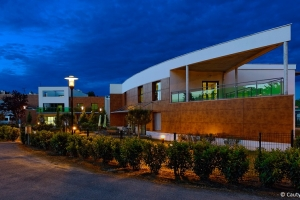 Ehpad – Castillon La Bataille