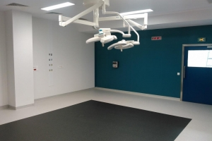 Polyclinique Inkermann – Niort